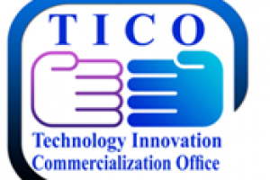Technology Innovation Commercialization Office (TICO)